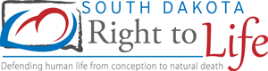 SD Right to Life Hires New Executive Director