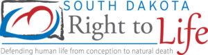 SD Right to Life Scorecard