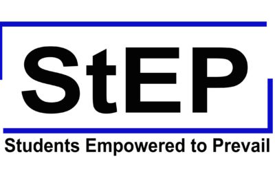 The StEP Program – Student Worldview Training