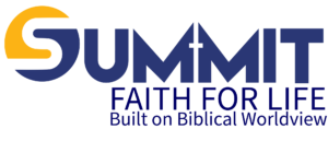 AB2943 Forces Summit Ministries out of California