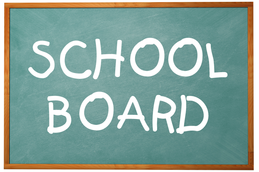 Rapid City School Board Survey